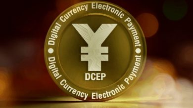 Photo of Hong Kong will perform CBDC experiments on the digital renminbi next year