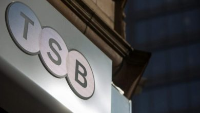 Photo of To prevent fraud, TSB Bank has banned cryptocurrency