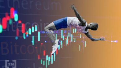 Photo of Various Indices Struggle to Regain Footing After Sharp Correction