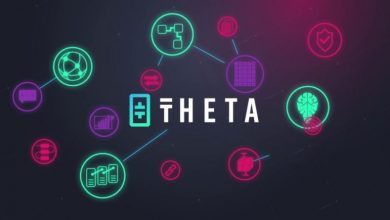 Photo of THETA Attempts Breakout After Considerable Bounce