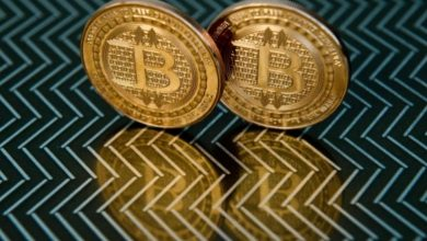 Photo of For Bloomberg Analyst, Bitcoin Is More Likely To Go To $100,000 Than $20,000 From Here
