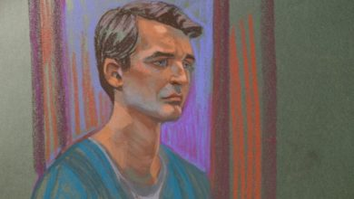 Photo of Ross Ulbricht discusses Silk Road for the first time since arrest, appeals to community
