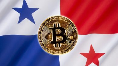 Photo of Panama Is Set to Join Bitcoin Market, TRON to Open Office in El Salvador