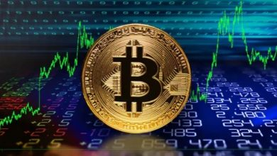 Photo of JPMorgan strategists expects Bitcoin to reach $25,000 following Grayscale GBTC shares unlocking