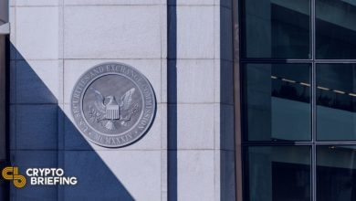 """Photo of Ripple Maintains """"Lack of Clarity"""" Defense In SEC Case"""