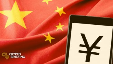 Photo of China's Digital Yuan Will Utilize Smart Contracts