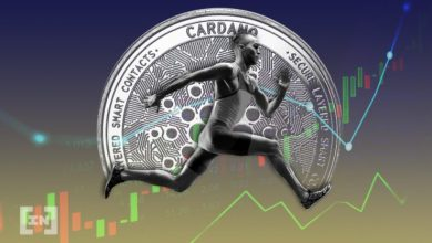 Photo of ADA and BCH Maintain Bullish Structures While LTC Breaks Down