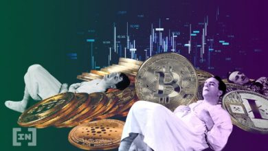 Photo of What Changed in Crypto Markets While You Were Sleeping — July 16