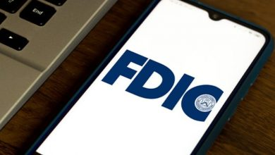 Photo of FDIC wants to learn more about digital assets