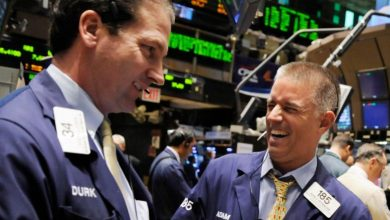 Photo of S&P 500 Hits New Highs as Investors Return to Big Tech Stocks