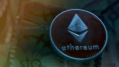 Photo of Reddit chooses Ethereum Layer-2 Solution Arbitrum to scale its services