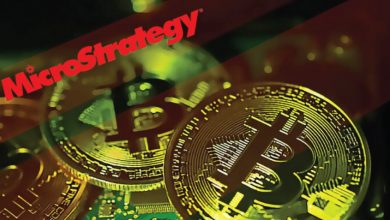 Photo of MicroStrategy Will Continue to 'Deploy Additional Capital' in its Digital Asset Strategy: CEO Michael Saylor