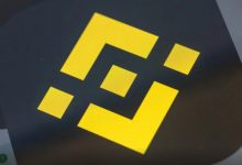 Photo of Binance US Pursuing Plans to Go Public, Opts for IPO amidst Regulatory Crackdown