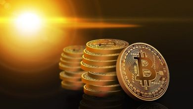Photo of Bitcoin on recovery mode: BTC exchange inflows drop, miners start accumulating