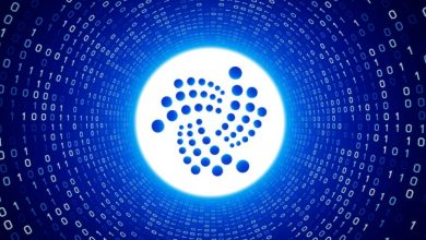 Photo of Launched IOTA NFT marketplace reduces the entry barrier for new market players