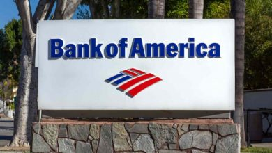 Photo of According to reports, Bank of America has formed a crypto research team