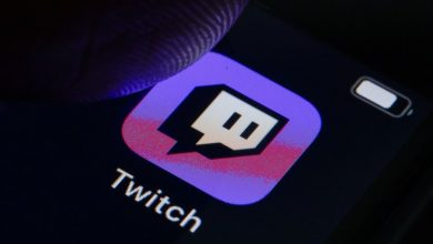 Photo of Cryptocurrency Casinos Take Over Twitch Streaming Service