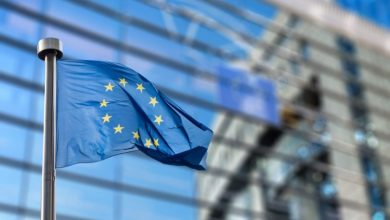 Photo of For the crypto business, the European Commission has imposed an anonymity restriction