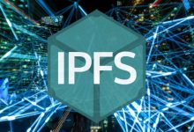Photo of IPFS interoperability is a selling point for Beijing City blockchain