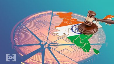 Photo of India's ICICI Bank Limiting Crypto Investments Abroad
