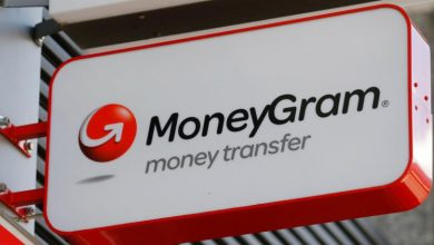 Photo of MoneyGram Could Be Acquired by Stellar Foundation: Report