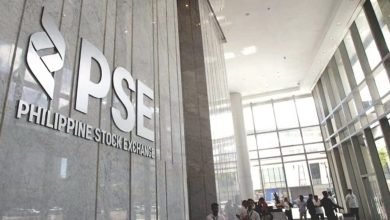 Photo of Philippine Stock Exchange Eyes Cryptocurrency Trading — Says 'It's an Asset Class That We Cannot Ignore Anymore'