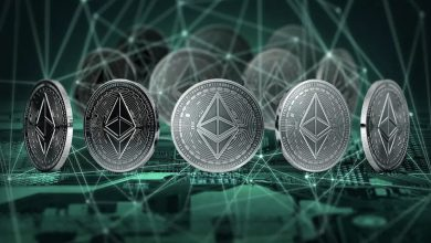 Photo of Brazil SEC spearheads South America's first Ethereum ETF