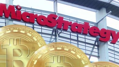 Photo of MicroStrategy Purchased Bitcoins Once Again — 3,907 BTC for $177 Million