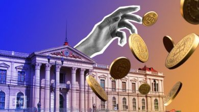 Photo of El Salvador Could Set Precedent for Bitcoin Remittance Payments