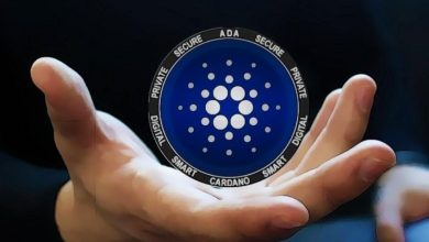 Photo of Can Cardano (ADA) hit 25x and become the Apple of crypto? An analyst compares the two