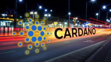 Photo of Cardano gets 'its own Uniswap' as $10B investment firm founder predicts ADA surge