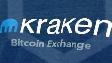 Photo of This year, Kraken plans to apply for a license from European regulators