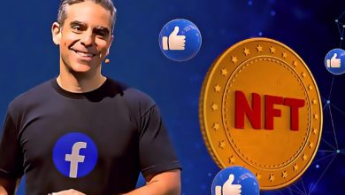 Photo of NFT may be added to Facebook's Novi cryptocurrency wallet