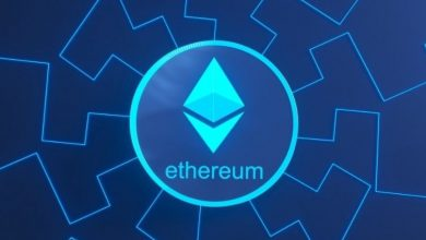 Photo of On the Ethereum Mainnet, a critical issue was discovered