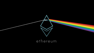 Photo of According to a study by Gemini, 4 out of 5 Singaporeans choose Ethereum