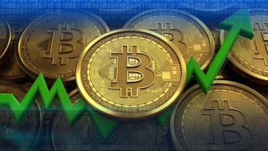Photo of Bitcoin makes history by setting a new record for exchange inflows of 1.68 million BTC