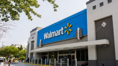 Photo of Walmart needs a Digital and Cryptocurrency Lead
