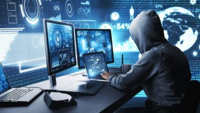 Photo of The US has offered a crypto hacker $10m to follow up on other cybercriminals