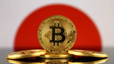 Photo of Japan is considering tightening its cryptocurrency regulations