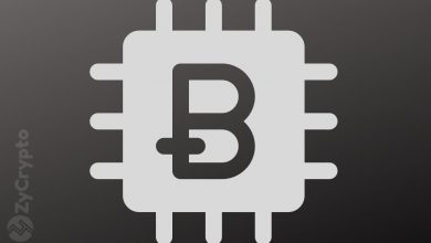 Photo of Bitcoin Mining Industry Booms As Daily Revenue Skyrockets Past $40 Million