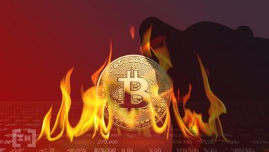 Photo of Bitcoin (BTC) Heads Lower After Losing $47,000 Support