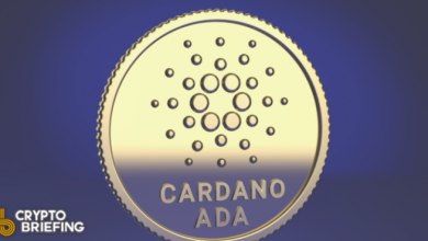 Photo of Cardano Announces dAppStore for Certified DeFi Applications