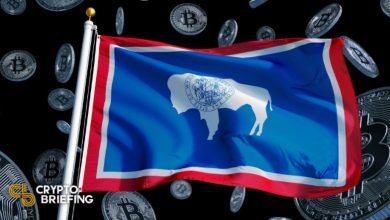 Photo of How Wyoming Became a Crypto Hub