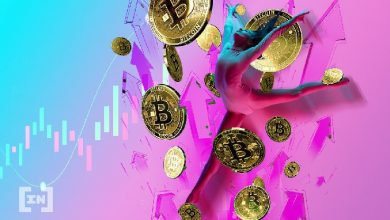 Photo of Bitcoin (BTC) Makes Push Above $51,200 Resistance Zone