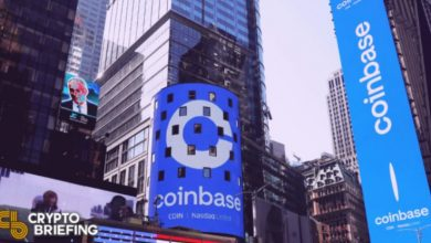 Photo of Scrap Lend Product Or We'll Sue, SEC Tells Coinbase