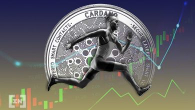 Photo of Cardano (ADA) Breaks Above $3, Rally Continues