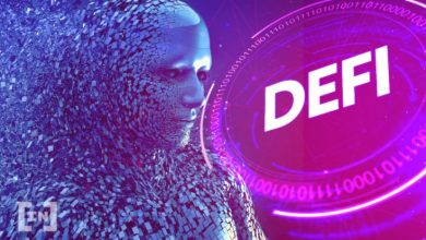 Photo of DeFi Tokens Continue Pumping After Temporary Correction