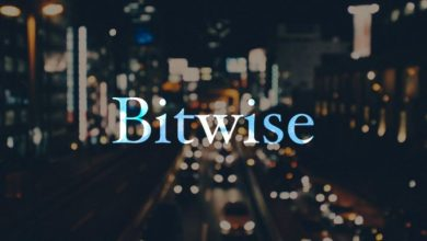 Photo of Bitwise has launched a new crypto fund to provide users more investment options