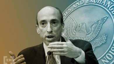 Photo of Gary Gensler Details Potential Road to Crypto Regulations for the US