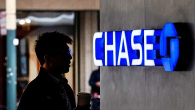 Photo of JPMorgan to Step in UK Market Launching Digital-Only Bank